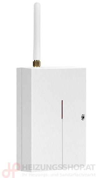 GSM Fernsteuerung