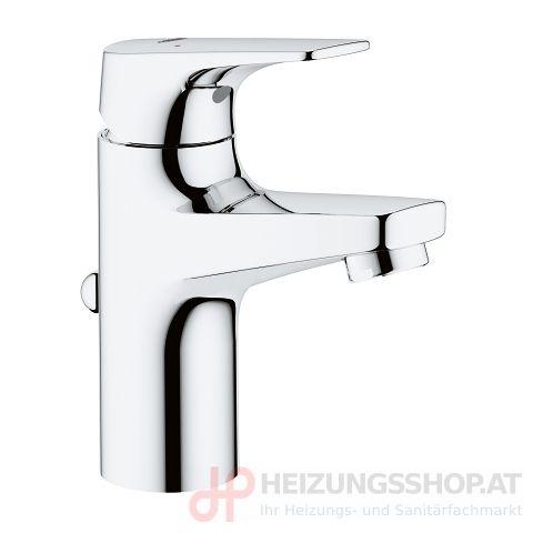 Bauflow für Waschtisch S-Size 23751