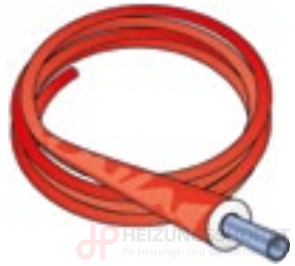 Kelox KMU120P FB Rohr - Fußbodenheizung