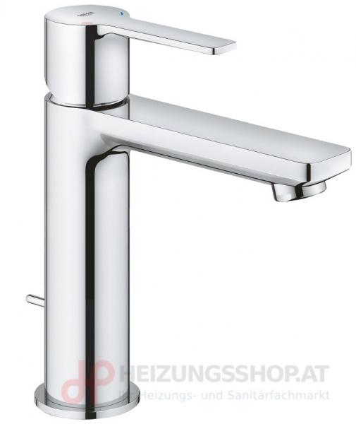 Lineare für Waschtisch S-Size 32114