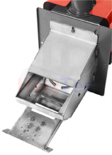 Pelletbrenner S2 10-20 kW