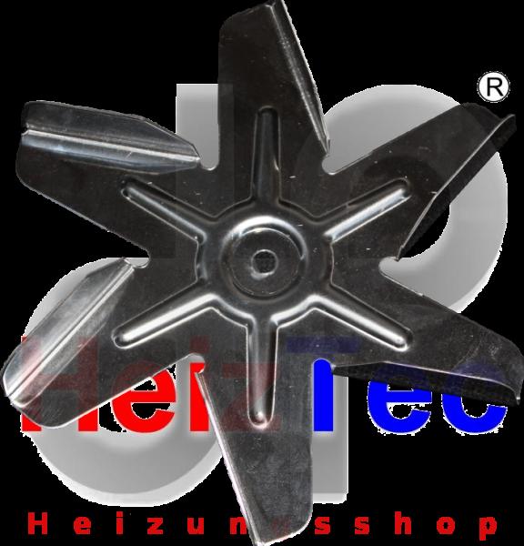 Zeus Propeller