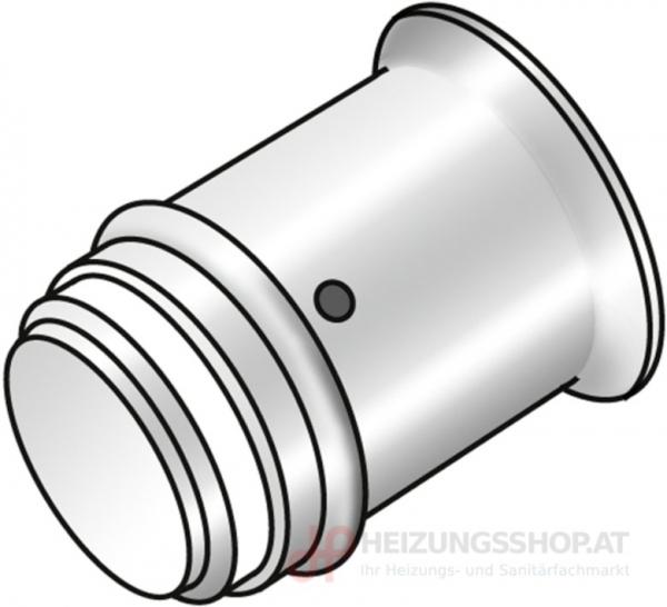 KELOX-ULTRAX Endkappe
