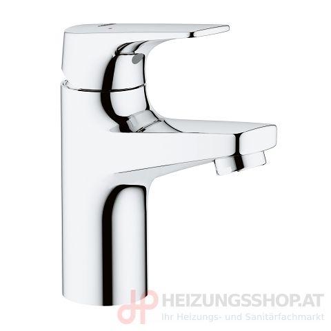 Bauflow für Waschtisch S-Size 23752