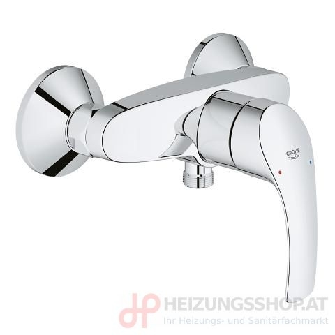 Eurosmart für Dusche 33555