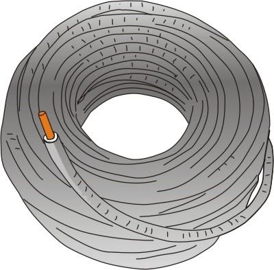Vorisoliertes Variomodul-Rohr