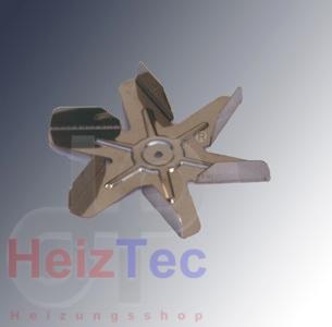 Atmos Flügelrad für Ventilator