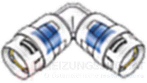 Kelox Protec Winkel KWP420