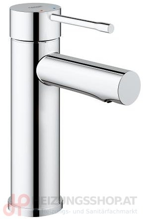 Essence für Waschtisch S-Size 34294