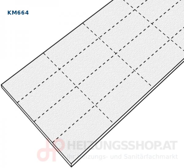 Kelox dry Fülldämmung KM664