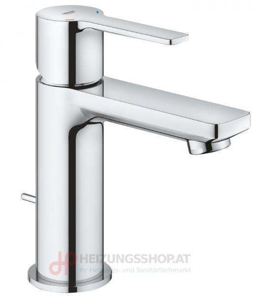 Lineare für Waschtisch XS-Size 32109