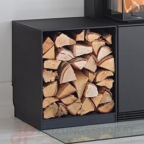 Contura Holzfach für i61