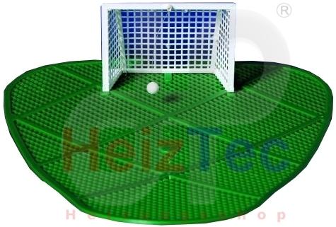Pissoir-Einlage Goal
