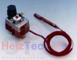 Atmos Sicherheitsthermostat Export nicht reversibel 90-110Grad