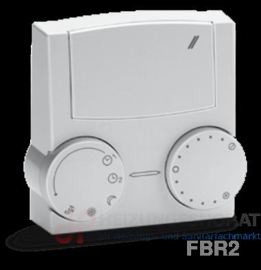 FBR2 - Fernbedinung