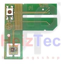Sensormodul für CAN Touch