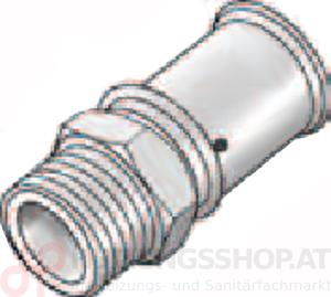 Kelit Kelox KMU450, Ultrax