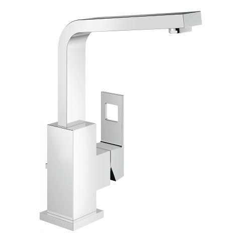Eurocube für Waschtisch L-Size 23135