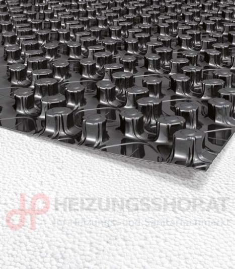 Vogel+Noot FloorTec Noppen Systemplatte
