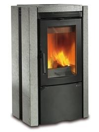 Holzofen Ester 7,5 kW