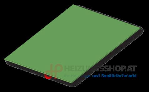 SILENT Platte 790x590