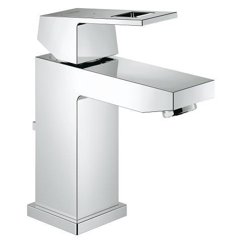 Eurocube für Waschtisch S-Size 23390