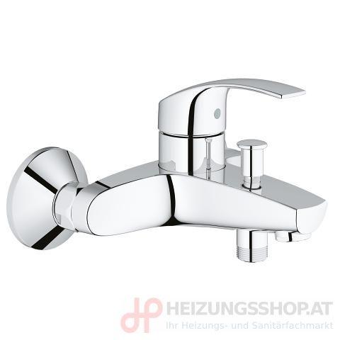 Eurosmart für Dusche 33300