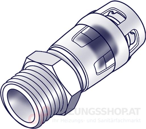 Kelit Kelox KMP450, Protec