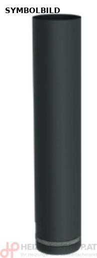 PV Längenelement 1000mm