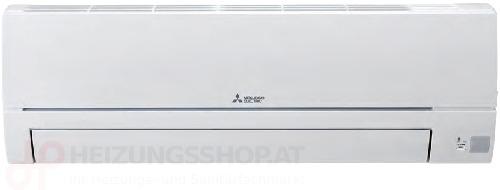 Mitsubishi Klimaanlage HR