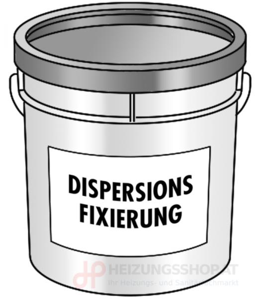 Kelox - Dispersionsfixierung KM686