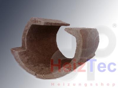 Atmos Kugelraum/Keramikstein