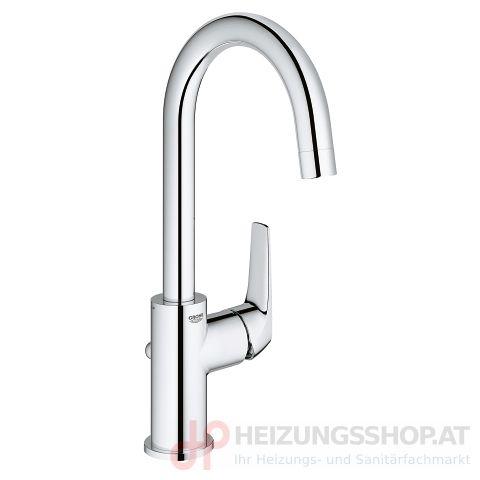 Bauflow für Waschtisch L-Size 23753