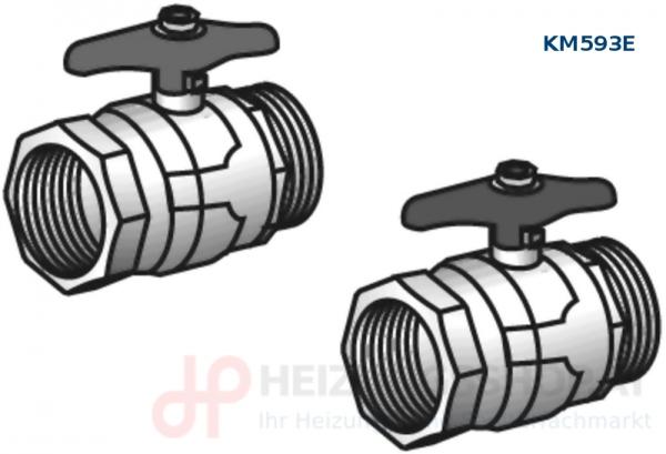 Kelox KM593E