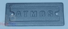 Atmos Dichtschnur für Putzdeckel