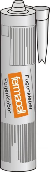 Fermacell Fugenkleber, greenline