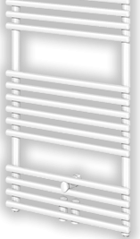 vogel noot badheizk rper dion vm heizungsshop. Black Bedroom Furniture Sets. Home Design Ideas