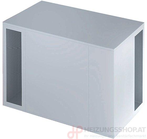 Sabiatech Schallschutzhaube Silentbox