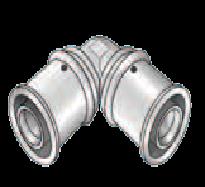 Kelox Ultrax Winkel KMU420