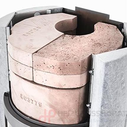 Contura Powerstone 50kg